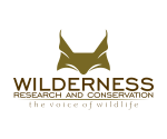 Wilderness Research and Conservation