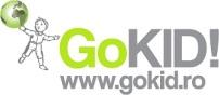 logo+fb