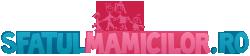 logo-sfatulmamicilor-optimizat