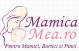 logo_mamicamea