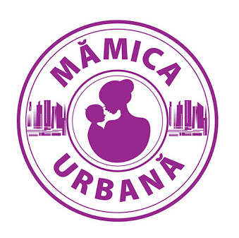 mamica urbana