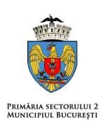 primaria sector 2