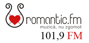RadioRomantic