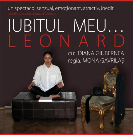 teatru-iubitul-meu-leonard-i66713