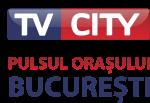 tv city - pulsul orasului