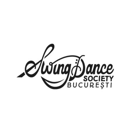 swingdancebucuresti_logo_facebook_fundalAlb