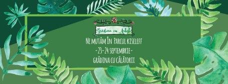 cover-facebook-GRADINA-CALATOARE