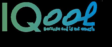 iqool logo