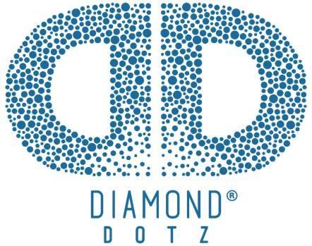 diamond dotz logo