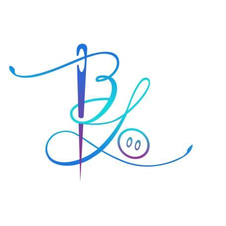 buticul lizzuai logo