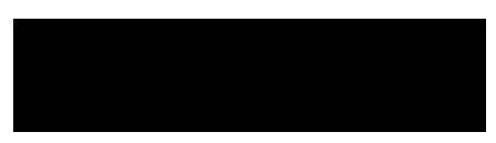 kudika_wearAsmile_logo