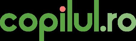 copilul.ro logo