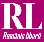 RL_mic logo