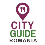 Logo-Cityguide